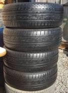 Bridgestone, 215/55 R17