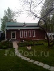 Продаются два смежных. земельных участка 12 соток, с домом и баней. 1 200кв.м., собственность, электричество, вода