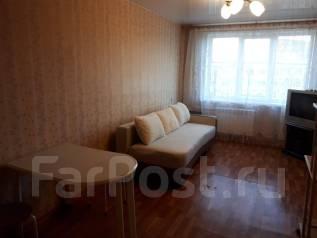Гостинка, улица Сельская 8. Баляева, частное лицо, 24,0кв.м.