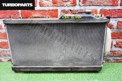 Радиатор основной Subaru Exiga YA5, Forester SH5 [Turboparts]
