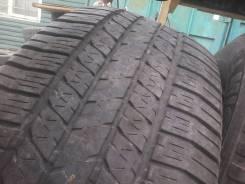 Bridgestone Dueler A/T 684, 285/60R18