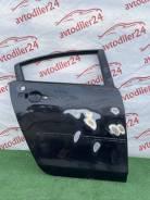 Дверь боковая Mazda3, Mazda Axela BK (седан) BNYV7202X