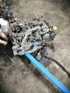 Двигатель в разбор ej205