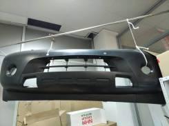 Бампер передний Nissan Armada (62022zq00A