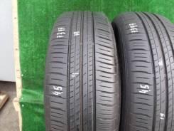 Dunlop Enasave EC300+, 195/65 R15