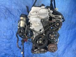 Контрактный ДВС Toyota BB 2000г. NCP30 2NZFE A4467