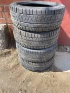 Pirelli Ice Asimmetrico, 235/50R18