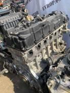 Двигатель BMW N55B30 3.0л бензин