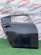 Дверь Боковая Bmw 525I 2003-2007 E60 M54B25, задняя правая 41527202342