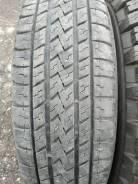 Bridgestone Dueler H/L, 225/80R15