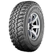 Bridgestone Dueler M/T 674, LT 235/75 R15 104/101Q