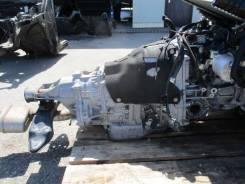 Автомат Subaru Forester 31000-AJ170 SJG, FA20