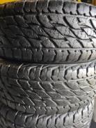 Bridgestone Dueler A/T 697, 265/60/18