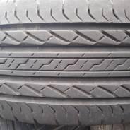 Bridgestone Dueler H/L 850, 205/70R15