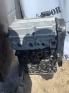 Двигатель Deo Matiz F8CV объем 0.8л бензин