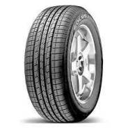Marshal Solus KL21, 215/60 R17 96H