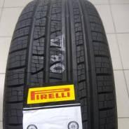 Pirelli Scorpion Verde All Season, 215/60 R17 96V