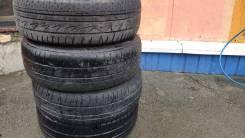 Bridgestone Playz RV, 195/65 R15