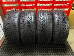 Continental ExtremeContact DWS, 245/45 R19 98Y