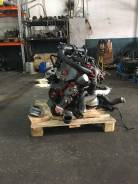Двигатель для Volkswagen Scirroco 1.4л CAV