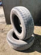 Bridgestone Dueler H/T 687, 225/70 R16