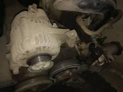 Двигатель в сборе Toyota Platz 1-ое поколение