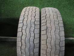 Michelin Maxi Ice VAN, LT175r14