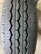 Bridgestone Ecopia, LT 195/80 R15