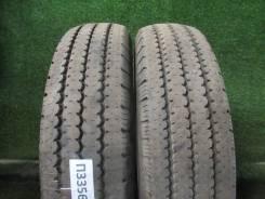 Michelin, LT175r14