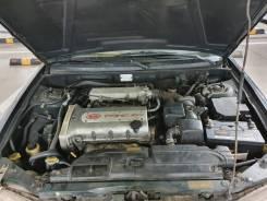Двигатель KIA T8D 1,8