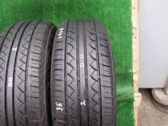 Bridgestone B650AQ, 185/65 R15