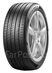 Pirelli Powergy. летние, новый