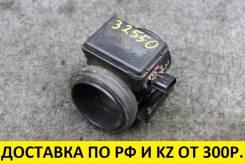 Датчик расхода воздуха Mazda KF# [OEM KF3513215] Уценка! KF3513215