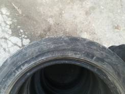Goodyear Eagle LS2000, 205/55/r16