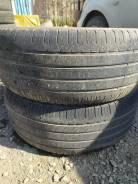 Michelin, 255/65 R16