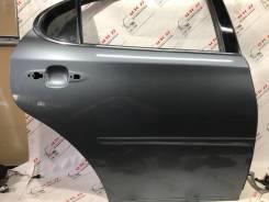 Дверь задняя правая Toyota windom MCV30