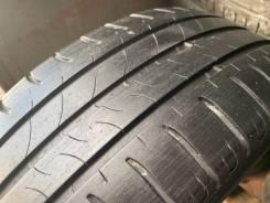 Michelin Energy, 195/65R15