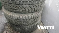 Viatti, 195/65 R15