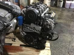 Двигатель для Hyundai Santa Fe 2л 112лс D4EA