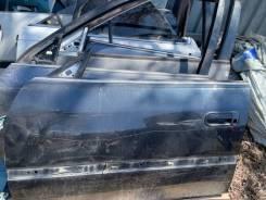 Дверь боковая передняя левая Toyota Chaser