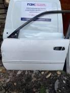 Продам дверь левую переднюю Toyota Corolla 110