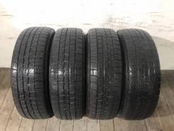 Dunlop Winter Maxx WM01, 185 70 R14