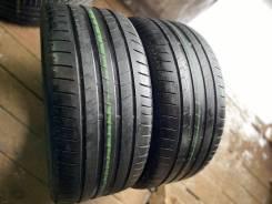 Bridgestone Alenza 001. летние, б/у, износ 20%