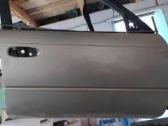 Дверь передняя правая Тойота Королла AE100
