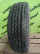 Toyo Open Country A/T, 205/70 R15