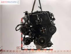Двигатель Kia Carnival (Sedona) 2 2006, 2.9 л, дизель (J3 / 776815)