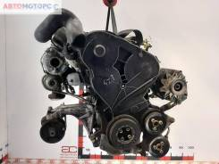 Двигатель Volkswagen Passat 3 1991, 1.6 л, дизель (SB / 064233)