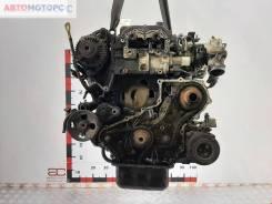 Двигатель Kia Sorento 2006, 2.5 л, дизель (D4CB 6072327)