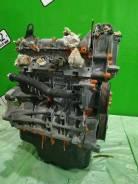 Двигатель 60 тыс км пробега CFNA 1.6