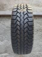 Maxxis MA-SLW, 215/65 R16 C 109/107Q